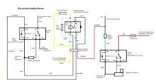 air boat schematics wiring diagrams schema air boat schematics wiring diagram perf ce air boat schematics