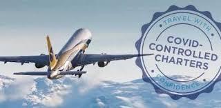 covid 19 travel restriction updates