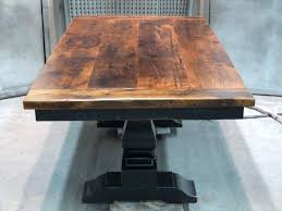 dining tables pedestal bases twisted pedestal base with copper round glass dining table pedestal base