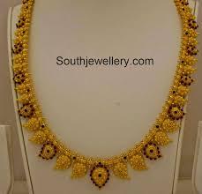 Mango Design Gold Chain Antique Mango Long Chain Gold Designs Jewelry Mango