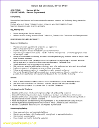 Resume Writing Services Memphis Tn Reference Professional Resume