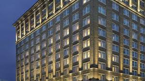 hotel hilton garden inn jackson downtown jackson ms 3 united states from us 115 booked