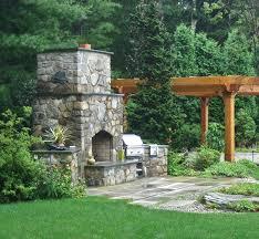 outdoor brick fireplace grill designs kits grate ma built pergola stone patio specimen tree planting outdoor fireplace grill diy stone