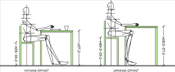 height of a dining table in inches. dining table height : surprising concepts of a in inches t