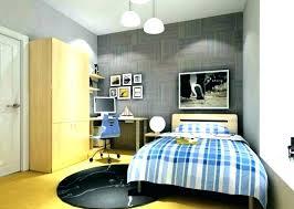modern bedroom for boys.  Boys Modern Teen Boy Bedroom Sets Boys Furniture Cool  For   With Modern Bedroom For Boys