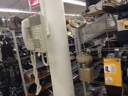 key system the museum of telephony this panasonic kx t ksu telephone taken at my local burlington coat factory this is not to be confused the dbs series that was on the market from the
