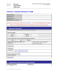 Project Request Form Template Word Project Request Form Template Word Barca Fontanacountryinn Com