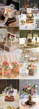 50 fabulous vine wedding centerpiece decoration ideas