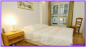 Marvelous Full Size Of Bedroom:one Bedroom Apartments In Dc 1 Bedroom Apartments In  Dc Cheap Large Size Of Bedroom:one Bedroom Apartments In Dc 1 Bedroom  Apartments ...