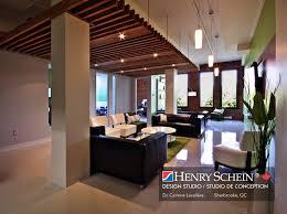 Henry Schein Office Design