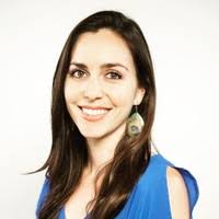 Caitlin McGill - Teaching Fellow - Harvard University   LinkedIn