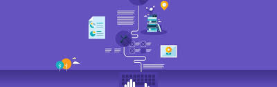 50 Diy Infographic Makers For Killer Infographics