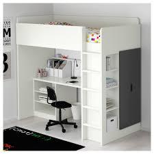 bedroom reduced bunk bed desk combo children beds kids loft with from bunk bed desk