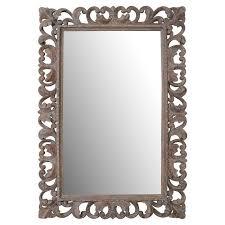 mirror 36 x 72. mirrors, 36 x 72 mirror framed lyanna wall from joss r