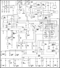 wiring diagram eurovox car stereo on wiring images free download Ve Commodore Wiring Diagram wiring diagram eurovox car stereo on cadillac deville wiring diagram on pioneer radio wiring diagram on ve commodore wiring diagram download