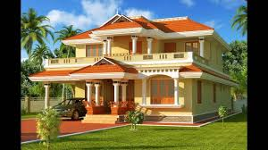 Best Exterior Paint Colors for Houses - YouTube