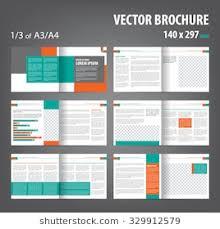 Membership Booklet Template Booklet Template Rome Fontanacountryinn Com