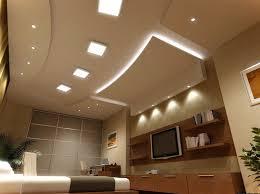 room lighting. living room lighting tips environmentally friendly