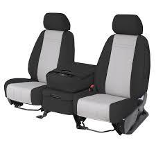 neoprene seat cover 08pp