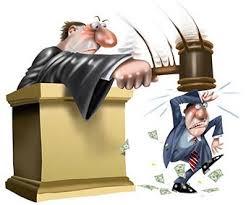 Вопрос Прокурорский надзор за соблюдением законности в  В