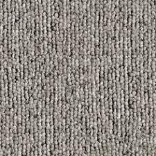 white seamless carpet texture. Wonderful Seamless White Seamless Carpet Texture Design Ideas 1678 Other And R