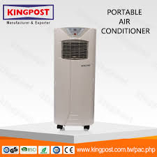 General Air Conditioners General Portable Air Conditioner General Portable Air Conditioner