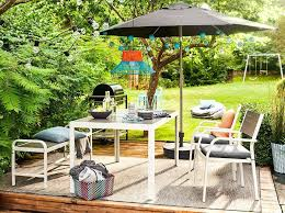 ikea uk garden furniture. Wonderful Furniture Ikea Patio Furniture Uk Outdoor Flooring Garden Ideas Dark  Grey Table Chairs Bench   Intended Ikea Uk Garden Furniture E