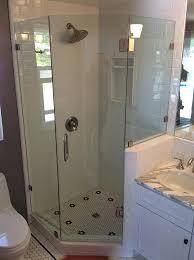 shower doors huntington beach ca clear glass shower doors wide mar ca blizzard frameless shower doors