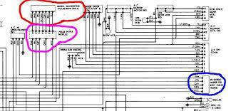 wiring diagram gm tilt steering column the wiring diagram gm tilt steering column wiring diagram nilza wiring diagram