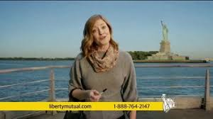 Liberty Mutual Insurance Commercial Liberty Mutual Tv Commercial Pen Ispot Tv