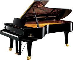 Klavier beschriftet / klaviertastatur zum ausdrucken : Wir Lernen Die Namen Der Einzelnen Teile Yamaha Deutschland