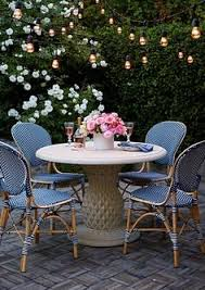 parisian cafe chairs for sale. create the allure of a french sidewalk café with our charming and comfortable paris bistro dining parisian cafe chairs for sale c