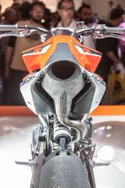 2018 ktm 790 duke price.  790 ktm 790 duke prototype motorrad fotos u0026 bilder die palette  ist die grte and 2018 ktm duke price
