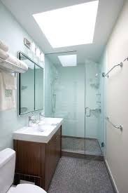 houzz bathroom design. lovely houzz bathroom showers for redoubtable small ideas best home design images on and remodeling r