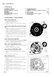 manuale technics sl ma pt 2