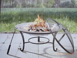 metal outdoor fireplace metal outdoor fireplace round fire pit ring cast iron garden furniture round metal outdoor fireplace