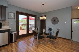 Breakfast Area just sold 43919 marne court updated 3 bedroom 2 bath ranch in 3576 by xevi.us