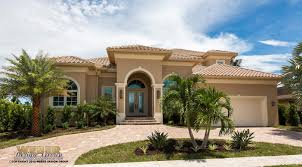 single story florida home plans inspirational mediterranean house south africa bibserver of cool homes 18