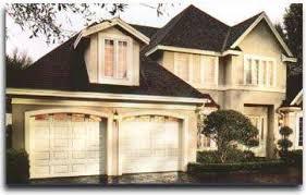 howard garage doorsHoward Garage Doors Inc  Sales Service Installation Repair