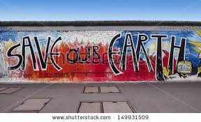 berlin germany june 8 graffiti on berlin wall at east side gallery on on famous berlin wall graffiti artist with berlin germany june 8 graffiti on stock photo royalty free