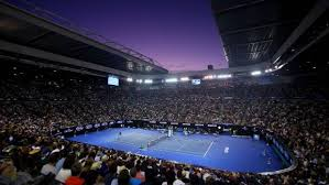 australian open roof melbourne a summer stunner at the g stuff co nz