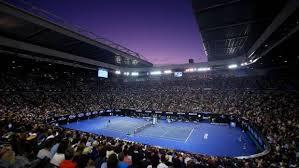 australian open roof melbourne a summer stunner at the g stuff co nz