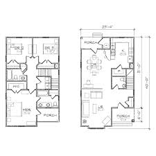garage engaging small house plans 27 unique home contemporary architectural