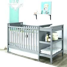 kmart crib baby bedding sets baby crib set kmart mesh crib per
