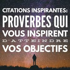 Citations Inspirantes Home Facebook
