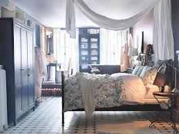 Small Cozy Bedrooms Easy To Apply Cozy Bedroom Ideas For Small Bedrooms Itsbodega