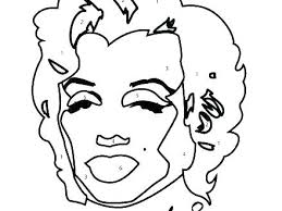 Gangster Coloring Pages Coloring Pages For Adults Only Gangster