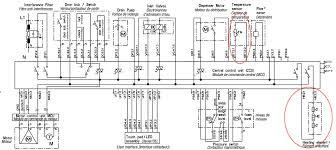 whirlpool duet wiring diagram whirlpool duet dryer wiring diagram at Whirlpool Duet Wiring Diagram