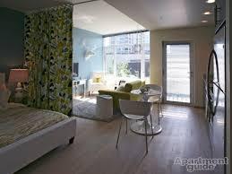 Room Divider Ideas Dividing Bookcase Bookshelf Studio Apartment Studio Divider Ideas