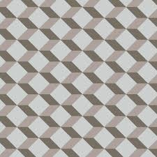 Geometric floor tiles choice image tile flooring design ideas grafham geometric  floor tiles dailygadgetfo choice image